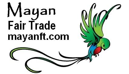 Mayan Fair Trade Store
